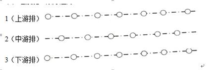 新版二建水利在线考试模拟试题和基础资料